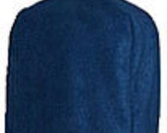 Fleece Carboy Cover