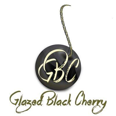 GlazedBlackCherry