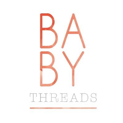 BabyThreadsByLiz