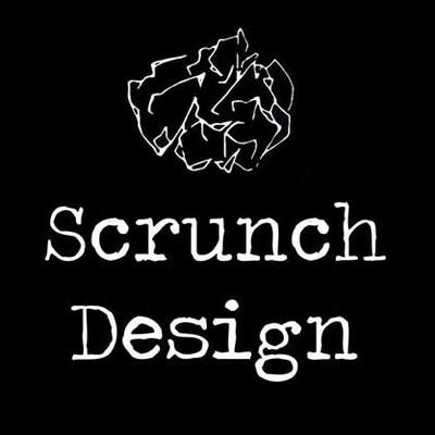 ScrunchDesign