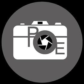 POE: Photographers of etsy