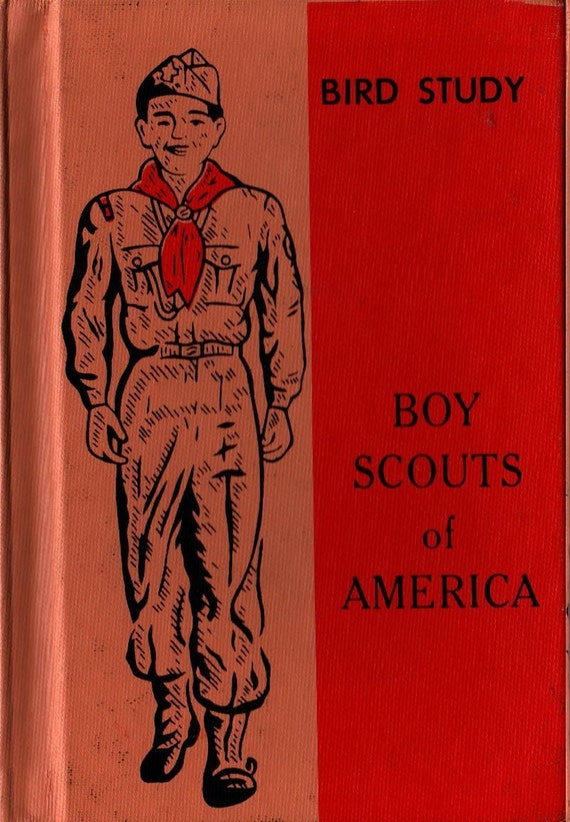 Cub Scouts of America Webelos Badge Guide and Help