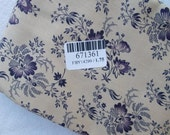 Shenandoah Valley by Nancy Gere cotton fabric  1 3/4 yards
