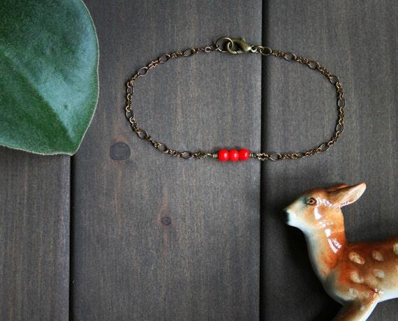 Roja Bracelet