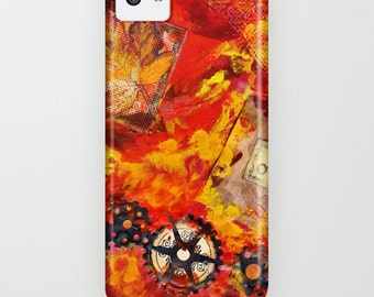 There is Nothing Left For You Back There Phone Case Galaxy S5 S4 iPhone 4 5 6 Plus 5c 5s 4S