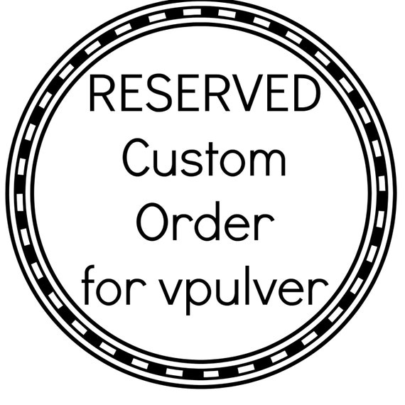 RESERVED custom for vpulver Mens Jewelry (Unisex jewelry) - Geometric Riveted Sterling Silver