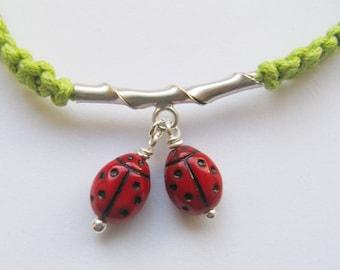 Ladybug 67