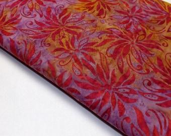 Princess Mirah Design Batik Java Jewels Collection Quilting or Sewing Batik