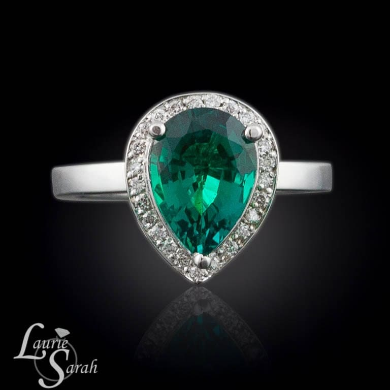 emerald ring chatham emerald right ring with