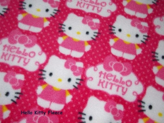 Pet Clothing Pajamas Reserved for Daisy  Pink Fleece XSmall All Done and Ready To Ship