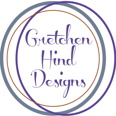 GHdesigns
