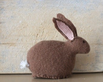 Stuffed Bunny Doll, Soft Toy Bunny Rabbit, Bunny Soft Toy, Stuffed Animals, Stuffed Animal, Cute Bunny Plush, Plush Bunny, Soft Bunny Toy