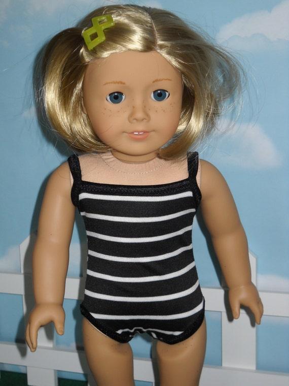 Cheryl Tiegs: Bathing Suit