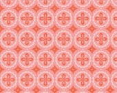 Truly Bella Organic Fabric By Trulybella On Etsy