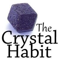 TheCrystalHabitGems