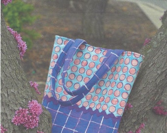 Meadowlark Tote Kit