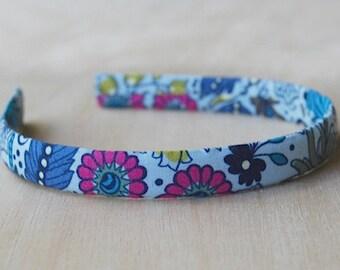evie lala florence headband