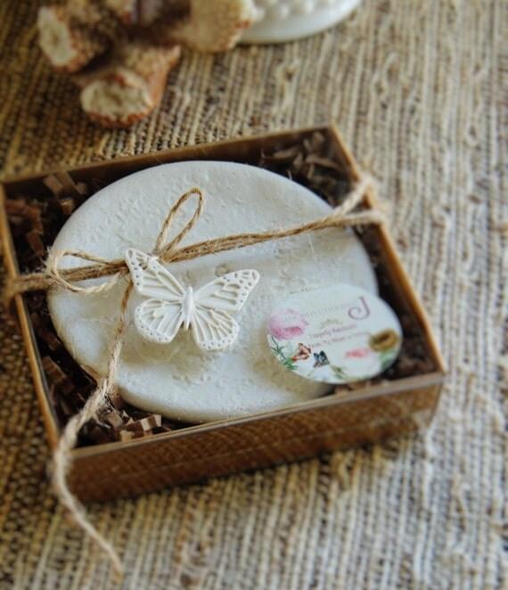 Wedding Favor Charms Tags : Tag Wedding Favor Tag Mini Hang Tags Bridal Bouquet Charm Wine Charms ...