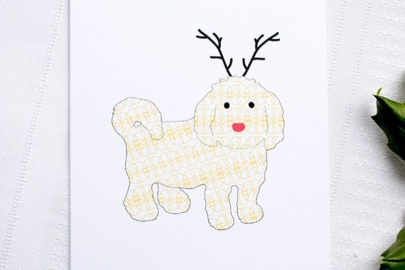 https://www.etsy.com/listing/209998728/holiday-coton-or-bichon-reindeer-card?ref=shop_home_active_14