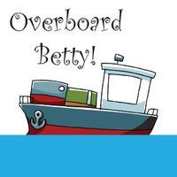overboardbetty