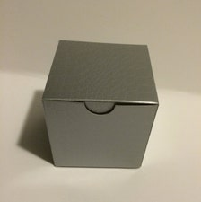 Popular Items For Flip Top Box On Etsy