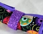 DPN or Crochet Hook Case