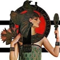 CleopatrasJewelry