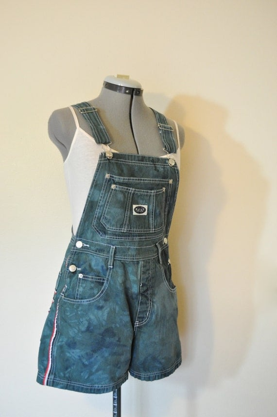neidagrosk0dwju.ga: rain bib overalls. GEMPLER's Rain Jacket and Bib Overalls in green is the Grunden's Men's Gage Weather Watch Ansi Bib. by Grundéns. $ - $ $ 62 $ 99 Prime. FREE Shipping on eligible orders. Some sizes/colors are Prime eligible. out of 5 stars