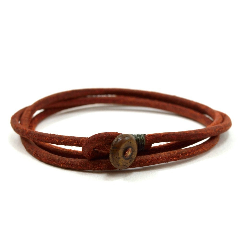 Womens bracelets Mens bracelets necklaces for women by kekugi