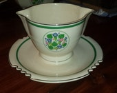 Reserved for Kate Murphy Leigh Ware Misc Listing 4 Items