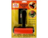 Plaid Mod Podge Tools Brayer Squeegee
