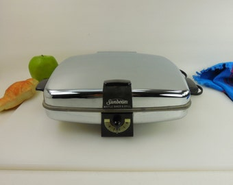 Cooker Home Kitchen Cookware Stockpots On Imusa Replacement Parts moreover Crock Pot Triple Buffet Server besides West Bend Electric Skillet Replacement Cord together with Rival Crock Pot Replacement Lid moreover Lid Rival Crock Pot Replacement Parts. on hamilton beach crock pot replacement lid