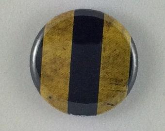 "1"" Button - Ravenclaw Bar Button"