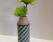 Vintage 1963 Keapsit Thermos Vase