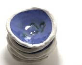 Spoon Rest - Little Dish - Ring Dish