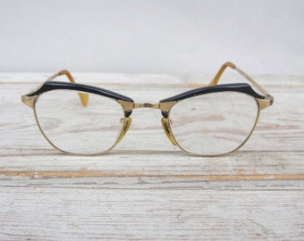 Children's Cat Eye Glasses
