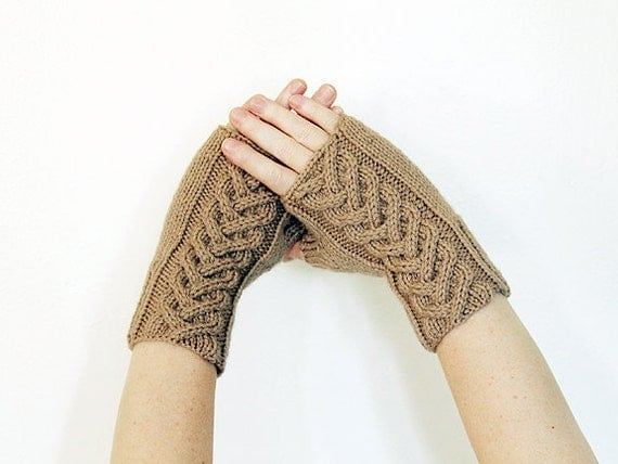 https://www.etsy.com/listing/205785858/beige-cable-fingerless-mittens-gloves?ref=shop_home_active_2