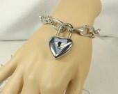 bdsm bracelet Locking bracelet mature lockable bracelet