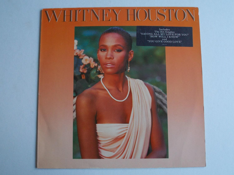 Vinyl Pressing Houston