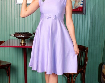 Jacqueline maternity dress By TiCCi Rockabilly Clothing
