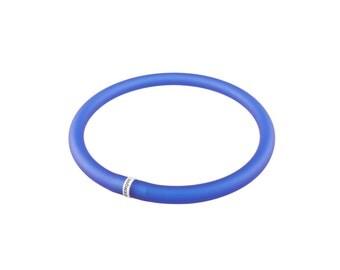 SALES 40% Spacegirl blue necklace sale discount off, discount