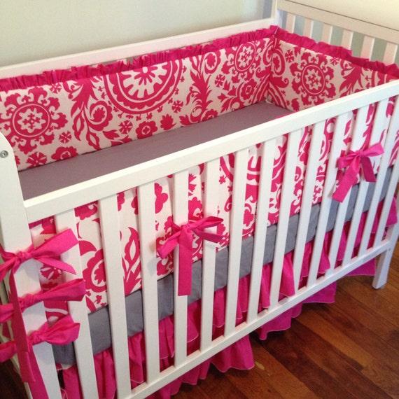 cotton crib flat sheet creative ideas of baby cribs