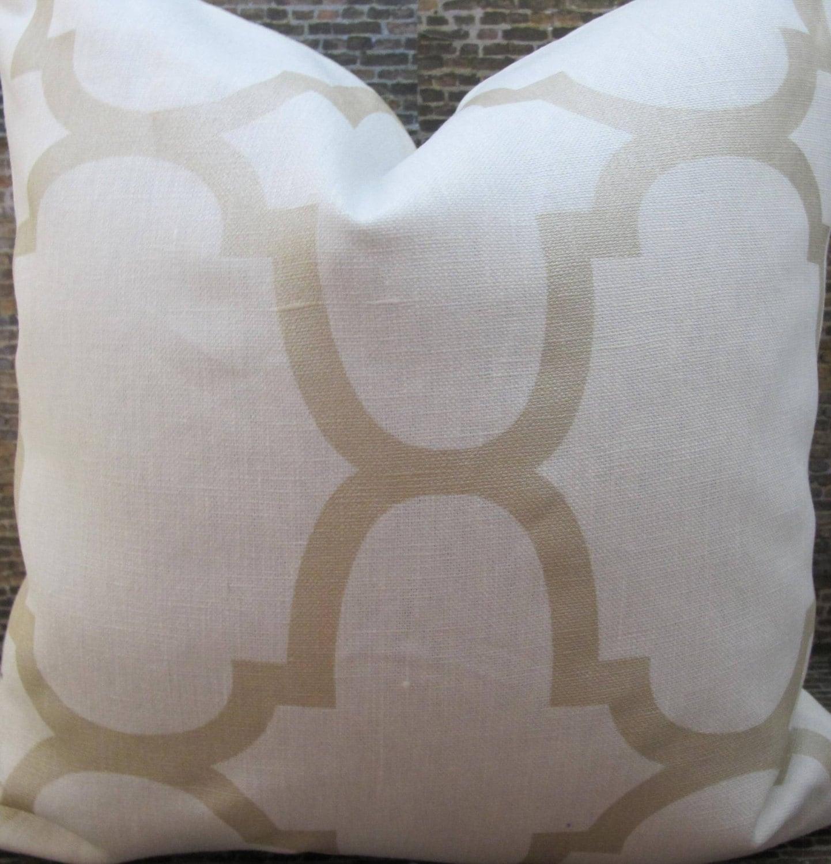sale designer pillow cover lumbar16 x 16 18 x 18 20 x 20. Black Bedroom Furniture Sets. Home Design Ideas