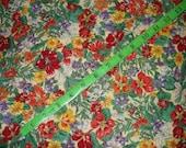 Cranston VIP Fabric -  Cynthia Hart's Garden