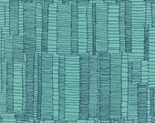 Doe Ladder Lines in Sage, Carolyn Friedlander, Robert Kaufman Fabrics, 100% Cotton Fabric, AFR-15026-34 SAGE