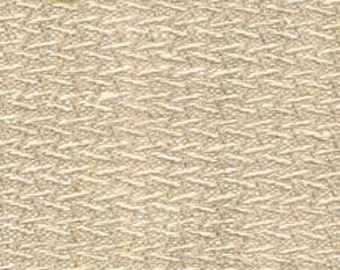 "Hemp Textured Weave - Romanian Hemp - One piece - 57"" x 64"""