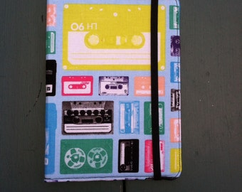 Kindle Cover Hardcover Kindle Case Kobo Cover Nook Cover Samsung Galaxy Custom Cover