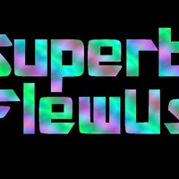 SuperbFlewUs