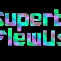 SuperbFlewUs