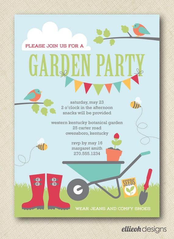 Nice Birthday Invitations as amazing invitations design